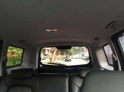 Mobil Proton Exora 2012 terbaik di DKI Jakarta
