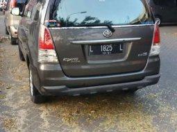 Jawa Timur, jual mobil Toyota Kijang Innova G 2010 dengan harga terjangkau