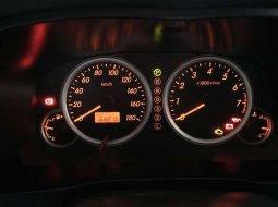 Toyota Avanza 2011 Banten dijual dengan harga termurah