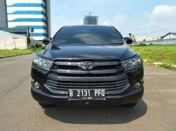 Mobil Toyota Kijang Innova 2018 G Luxury terbaik di Banten