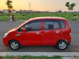 Jual mobil bekas murah Suzuki Estillo 2012 di Jawa Barat