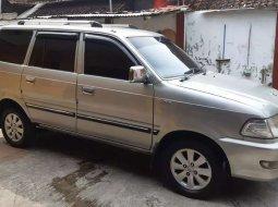 Jual Toyota Kijang Kapsul 2003 harga murah di Jawa Barat