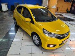 Mobil Honda Brio 2019 E CVT dijual, DKI Jakarta