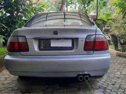 Dijual mobil bekas Honda Accord , Jawa Timur