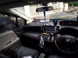 Kalimantan Selatan, jual mobil Honda Freed PSD 2012 dengan harga terjangkau