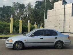 Mobil Honda Civic 1996 dijual, Jawa Tengah