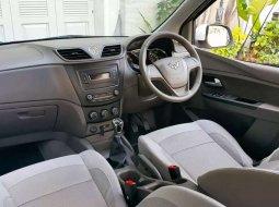 Mobil Wuling Confero 2020 S dijual, Jawa Timur