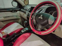 Jawa Timur, Mitsubishi Pajero Sport Exceed 2010 kondisi terawat