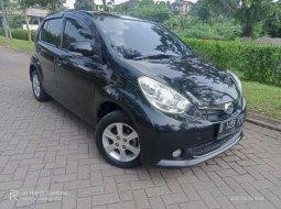 Jual mobil bekas murah Daihatsu Sirion M 2013 di Banten