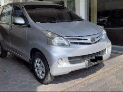 Mobil Toyota Avanza 2013 E dijual, Jawa Barat