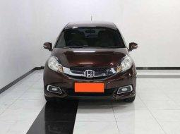 Mobil Honda Mobilio 2014 E Prestige dijual, Jawa Barat