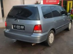 Jual mobil Honda Odyssey 2000 bekas, Jawa Barat