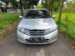 Jual mobil bekas murah Honda City S 2010 di Jawa Barat