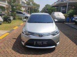 Toyota Vios 2016 DKI Jakarta dijual dengan harga termurah