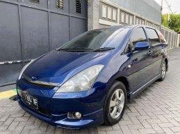 Jawa Timur, jual mobil Toyota Wish 2003 dengan harga terjangkau