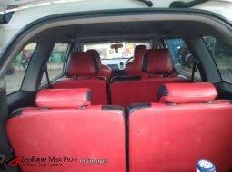 Dijual mobil bekas Honda Mobilio RS, Sumatra Selatan
