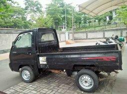 Mobil Mitsubishi Colt 2014 T120SS dijual, DKI Jakarta