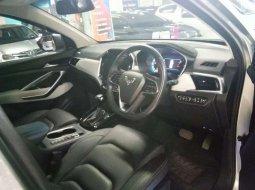 Jual mobil Wuling Almaz Exclusive 7-Seater 2019 bekas, Jawa Timur