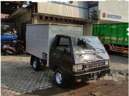Jual Mitsubishi Colt L300 Box 1995 harga murah di Jawa Timur