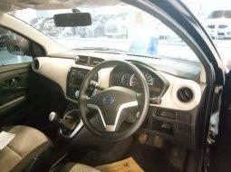 Mobil Datsun GO+ 2019 terbaik di Jawa Timur