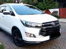 Jual Toyota Kijang Innova 2018 harga murah di Jawa Tengah