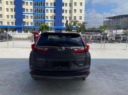 Jual mobil Honda CR-V 2019 bekas, Sumatra Selatan
