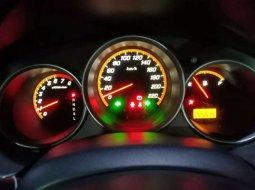 Dijual mobil bekas Honda City , Jawa Timur
