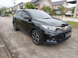 Mobil Honda HR-V 2018 E terbaik di Banten