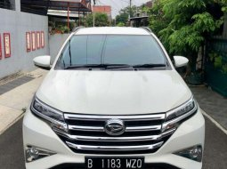 Daihatsu Terios 2019 DKI Jakarta dijual dengan harga termurah