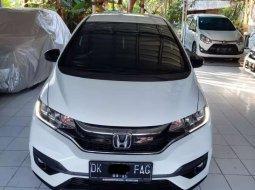 Jual mobil Honda Jazz RS 2020 bekas, Bali