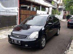 Dijual mobil bekas Honda Stream 1.7, Banten