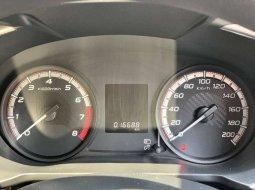 Mobil Nissan Livina 2019 EL dijual, Sumatra Selatan