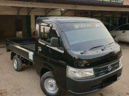 Suzuki Carry Pick Up 2019 Sumatra Selatan dijual dengan harga termurah