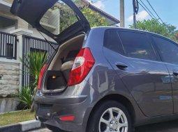 Dijual mobil bekas Hyundai I10 , Jawa Timur