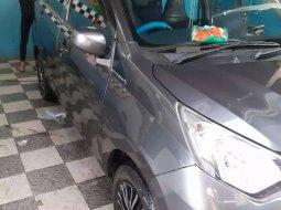 Jual mobil Daihatsu Sigra 2017 bekas, DKI Jakarta