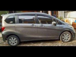 Honda Freed 2014 DKI Jakarta dijual dengan harga termurah