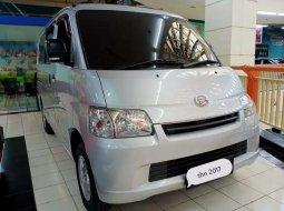 Dijual mobil bekas Daihatsu Gran Max D, Jawa Timur
