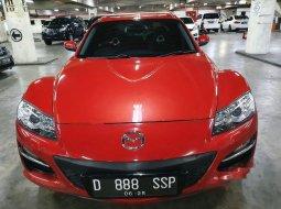Dijual mobil bekas Mazda RX-8 Sport, DKI Jakarta