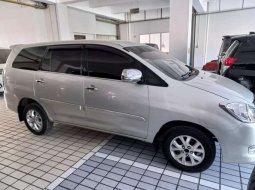 Mobil Toyota Kijang Innova 2011 G terbaik di Sumatra Utara