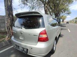 Jual mobil bekas murah Nissan Grand Livina XV 2012 di Jawa Timur