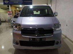 Jual cepat Suzuki  2011 di Bali