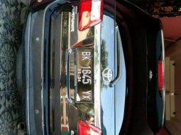 Jual mobil bekas murah Toyota Fortuner G 2008 di Sumatra Utara