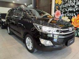 Mobil Toyota Kijang Innova 2017 G terbaik di Bali