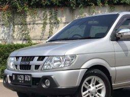 Jual mobil Isuzu Panther LM 2012 bekas, Jawa Barat
