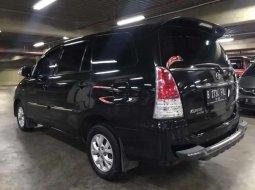 Mobil Toyota Kijang Innova 2011 2.0 G dijual, DKI Jakarta