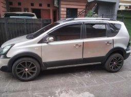 Jual mobil bekas murah Nissan Livina X-Gear 2011 di Jawa Barat