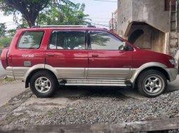 Jual Isuzu Panther TOURING 2003 harga murah di Jawa Timur