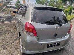 Jual mobil Toyota Yaris S 2012 bekas, Sumatra Utara