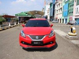 DKI Jakarta, jual mobil Suzuki Baleno AT 2019 dengan harga terjangkau