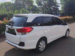 Jual mobil Honda Mobilio E CVT 2017 bekas, Jawa Barat